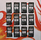 Taco Bell Diablo Sauce 2015