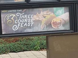 Taco Bell $3 Three Course Feast 2017.jpe