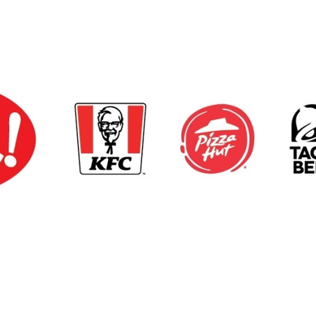 Former CEO of Taco Bell & Yum! Brands on how social media and technology will change fast food