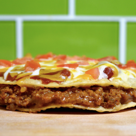The Petition to Save Taco Bell's Mexican Pizza Has Over 100,000 Signatures