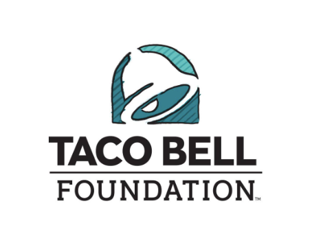 Taco Bell Foundation Awards $4.6 Million in Live Más Scholarships in its Fourth Year