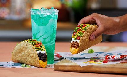 Taco Bell Cantina Crispy Melt Test 2020.jpeg