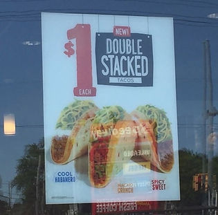 Taco Bell Double Stacked Tacos 2016.jpeg