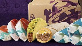Taco Bell 10 Cravings Pack E5 2020.jpeg