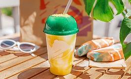 Taco Bell Pineapple Whipped Freeze.jpeg