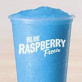 Taco Bell Blue Raspberry Freeze.jpeg