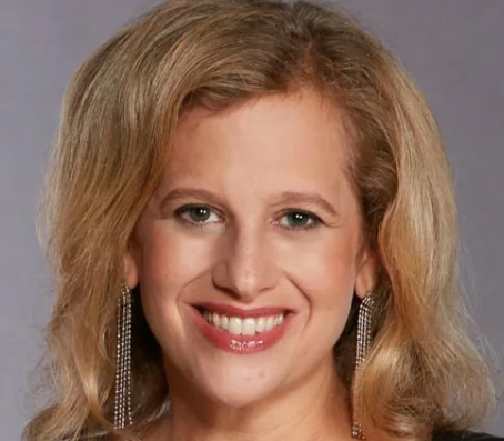 TACO BELL GLOBAL CHIEF BRAND OFFICER MARISA THALBERG LEAVES AFTER FOUR YEARS