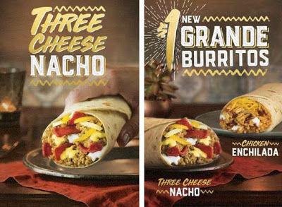 Taco Bell Grande Burritos.jpeg