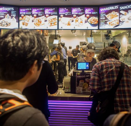 Taco Bell will not be adding fake meat from Beyond Meat or Impossible Foods to its menu