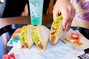 Taco Bell Double Stacked Tacos Test 2019.jpeg
