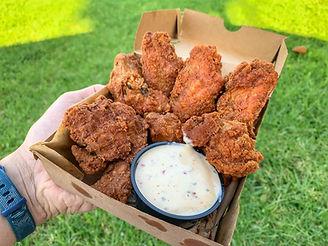 Taco Bell Crispy Chicken Wings Test 2020.jpeg