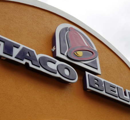 Taco Bell offers $100,000 salaries and paid sick time