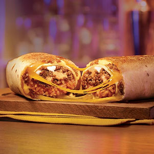 Taco Bell Double Beef Quesarito Test 2019.jpeg