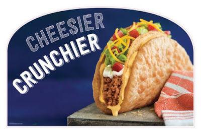 Taco Bell Cheesy Chalupa Crunch 2016.jpe