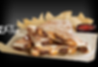 Taco Bell Doubledilla 2016