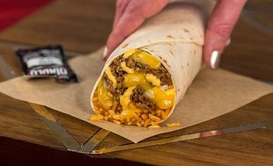 Taco Bell Beef Burrito.jpeg