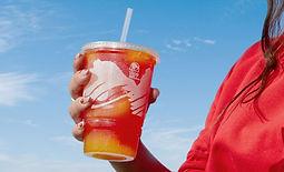 Taco Bell Wild Strawberry Lemonade Freeze.jpeg