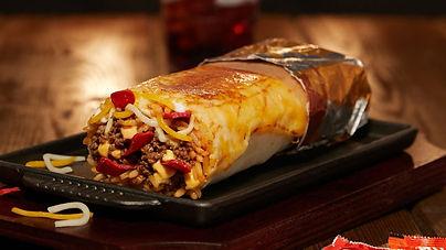 Grilled Cheese Burrito Test 2019.jpeg
