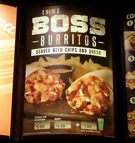 Taco Bell Boss Burritos 2016.jpeg