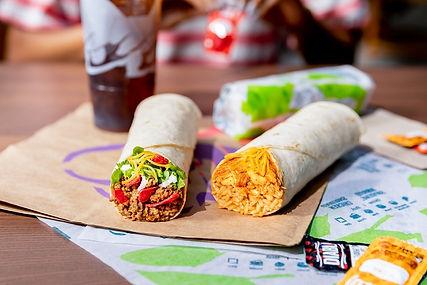 Grande Burritos Test 2019.jpeg