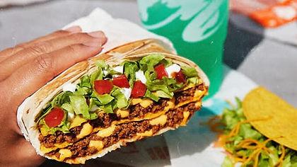 Taco Bell Grande Crunchwrap Test 2020.jpeg