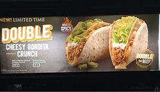 Taco Bell Double Cheesy Gordita Crunch 2016.jpeg