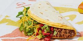 Taco Bell Nacho Crunch Double Stacked Taco E5 2020.jpeg