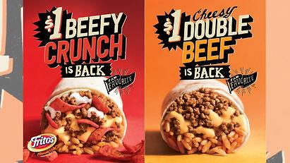 Taco-Bell-brings-back-Beefy-Crunch-Burri