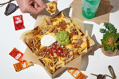 Taco Bell Grande Nachos Box.jpeg