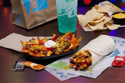 Taco Bell Steak Firecracker Fries Test 2020.jpeg