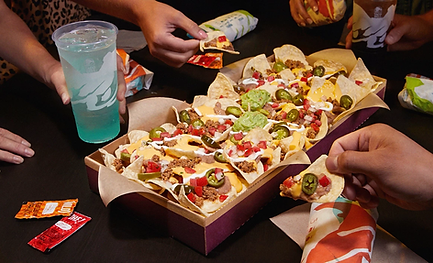 Taco Bell Nachos Party Pack Test 2019.webp