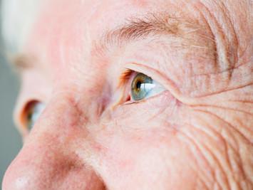 Precisamos eliminar o preconceito do envelhecer