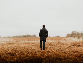 Lembrar sem sentir solidão