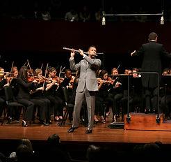 JMU Honors concert 2015-188.jpg