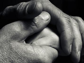 Qual a diferença entre Dó e Compaixão?