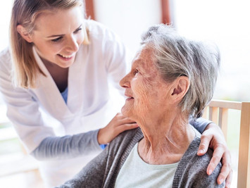 7 fatores de risco para o Alzheimer