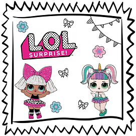 lol doll party package-01.png