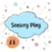 Sensory for website.jpg