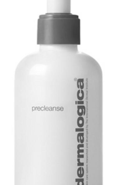 PreCleanse