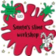 Santas slime website .png