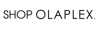 shop olapex.png