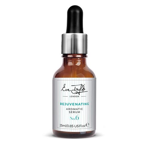 Rejuvenating Aromatic Serum No.6