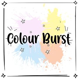 Color Burst Website .png