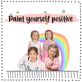 Paint yourself postive PARTY .png