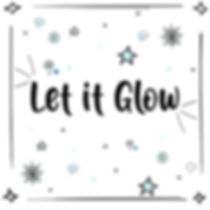 LEt it Glow website art work. .jpg