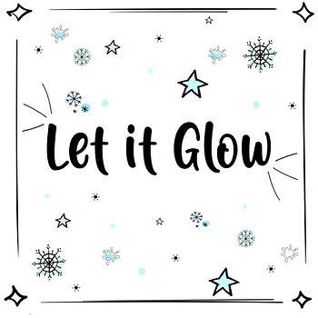 LEt it Glow website art work. .jpg