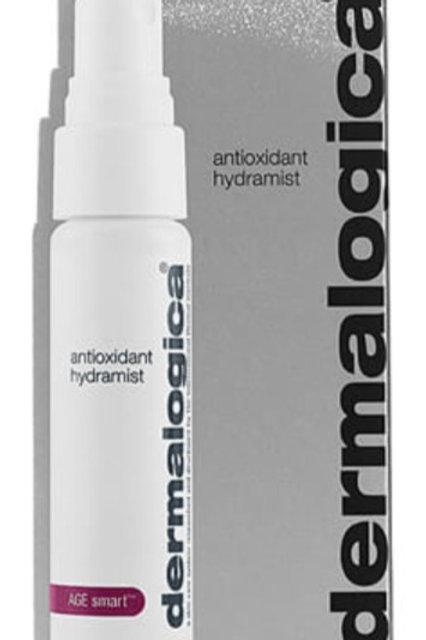 Antioxident hydramist