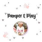 Pamper & Play website. .jpg