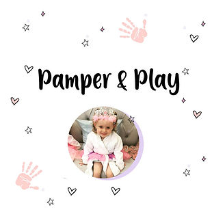 Pamper & Play website. .jpg