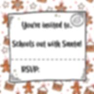 Schools out for santa website. .png